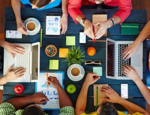 NEFA Productivity Hacks Summer Issue